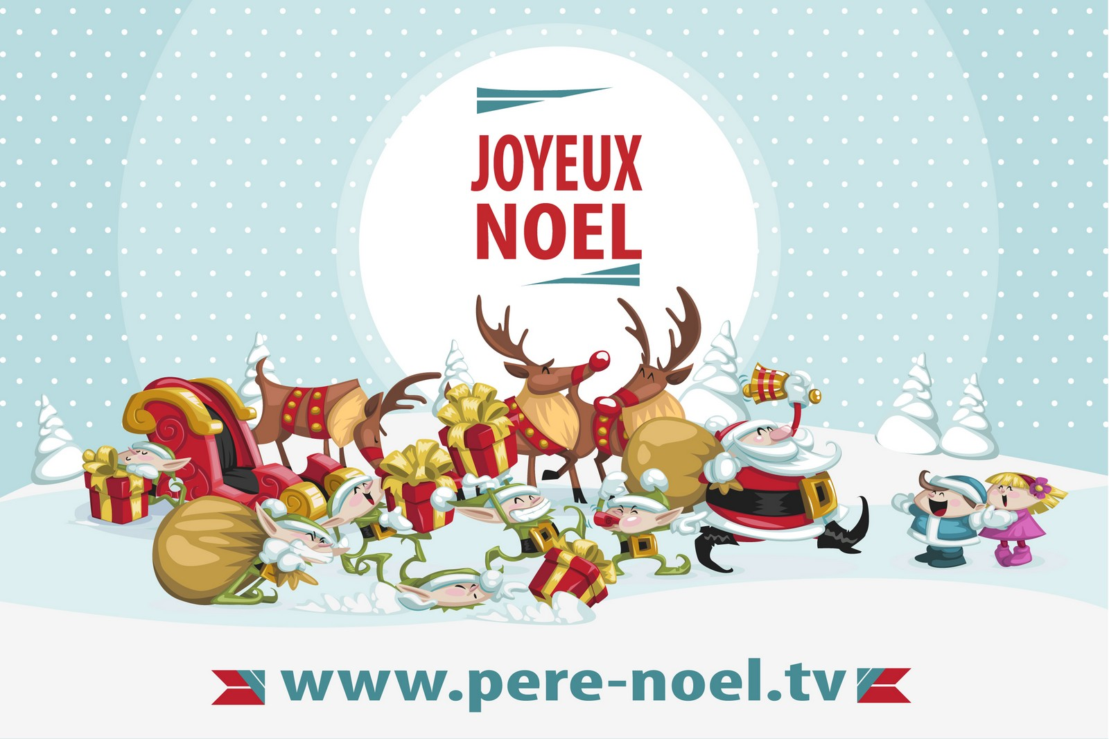 Fond ecran noel gratuit fond ecran pere noel pere - Image de noel gratuite ...